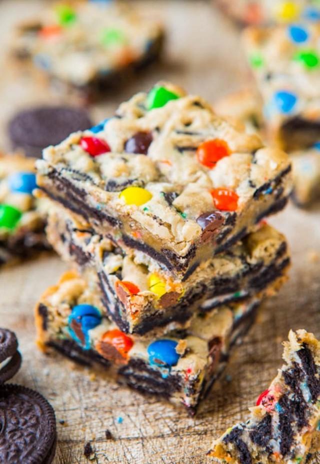 food, recipe, dessert, dessert recipe