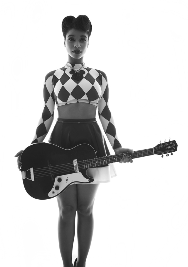 black and white, black and white outfit, style inspiration, rockabilly girl, rockabilly outfit